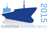 2015 European Shipping Week