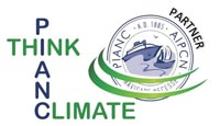 Think Climate Partner